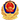 [新闻午报-山西]朔州 东方白鹳首次现身怀仁湿地